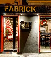 FaBrick food & more
