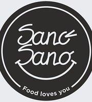 Sano Sano
