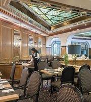 Restaurant Rôtisserie Hotel Maritim