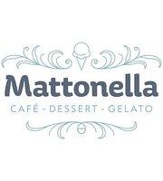Mattonella Cafe
