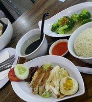 Rice Bowl - Kota Kasablanka