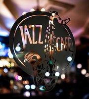 Ristorante Jazz Cafe