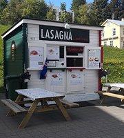 Lasagna and more ehf