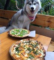 Bear's Pizzeria