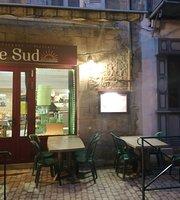 Restaurant Pizzeria Le Sud