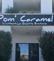 Pom'Caramel