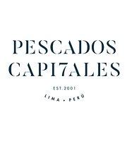Pescados Capitales Miraflores