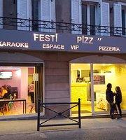 "Festi Pizz"""