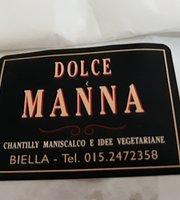 DolceManna
