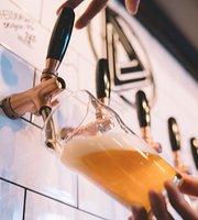 Django Laboratorio de Cerveza