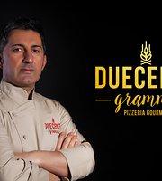 Duecento Grammi - Pizzeria Gourmet