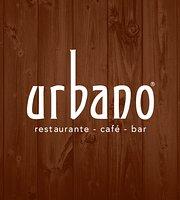 Urbano · Restaurante Bar
