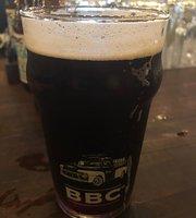 BBC - Pub Jardin Cervecero Cali
