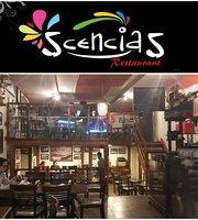 Scencias Restaurant