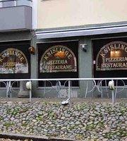Knislinge Restaurang & Pizzeria