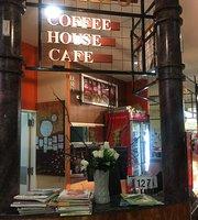Slaps Coffee House Cafe