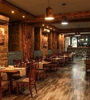 Kero Restaurant