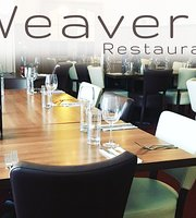 ‪Weavers Restaurant‬