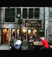 Holmfirth Tavern