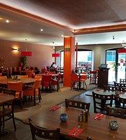 Fernando's Grill Restaurant