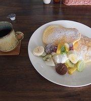 Cafe Haru