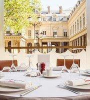 Brasserie du Louvre - Bocuse