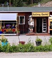 Kootenay Gourmet