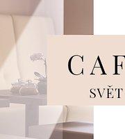 Café Svet