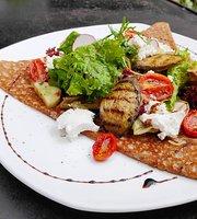 Panam' French Cuisine