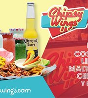 Chipsy Wings