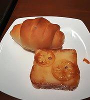 Shimauma Bakery