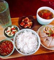 Jelly Brewpub - CraftBeer Nha Trang