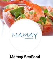 Mamay Sea Food