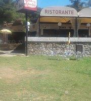 Ristorante Pizzeria Camping Europa