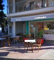 Bar-Restaurante La Mallorquina