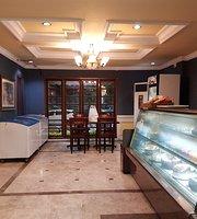 Fran's Bakery