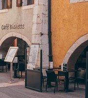 Cafe Bichette