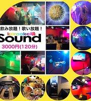 カラオケ バー Sound 祇園