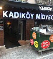 Kadikoy Midyecisi