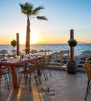 Amalfi Coast Rhodes