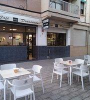 Café Drassanes