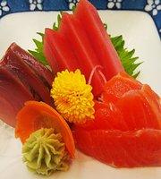 群馬県庁 日本料理 くろ松