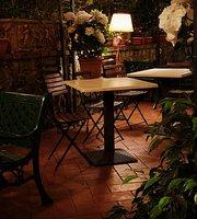 Restaurant Bistro dai Galli - Ciciano