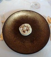 Hotel Restaurant Frankenbourg