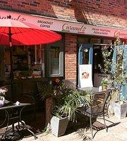 Caramel Cafe Ristorante