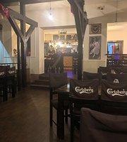 Taverna D'Altadata