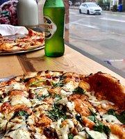 Nether Edge Pizza Company