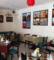 Masala Indian Restauran