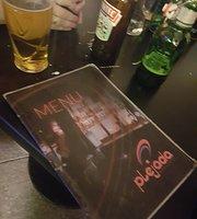 Plejada Restaurant & Pub