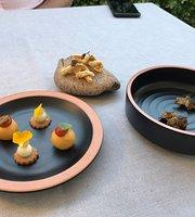 Terracqua - Cucina e Territorio